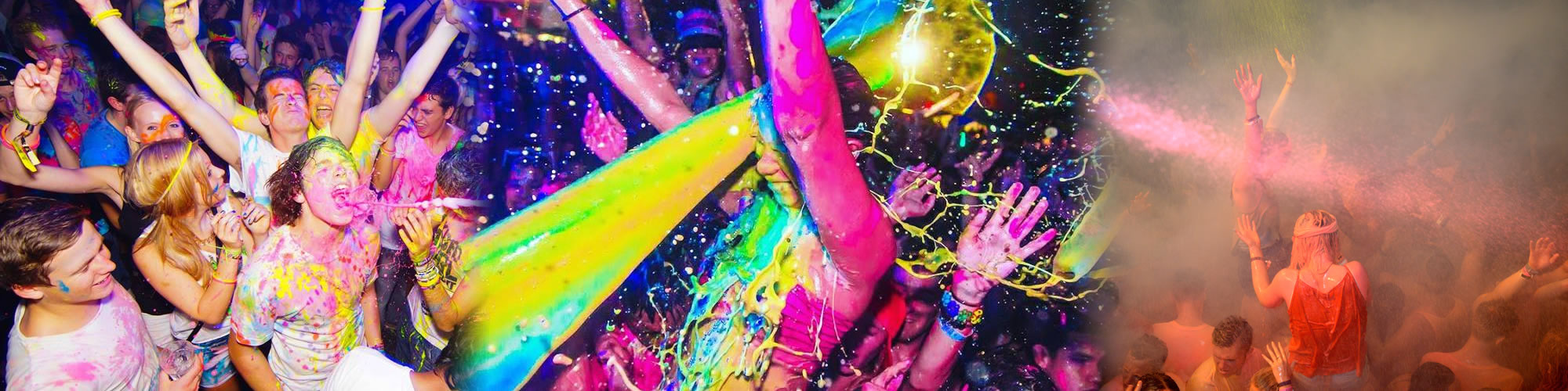 banner-paint-party