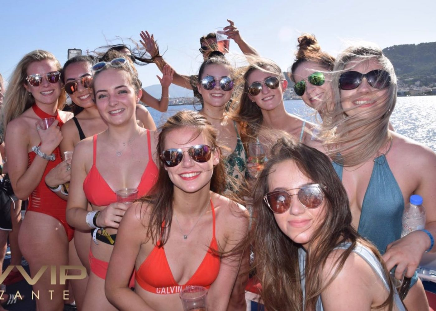 -zante-boat-party-august