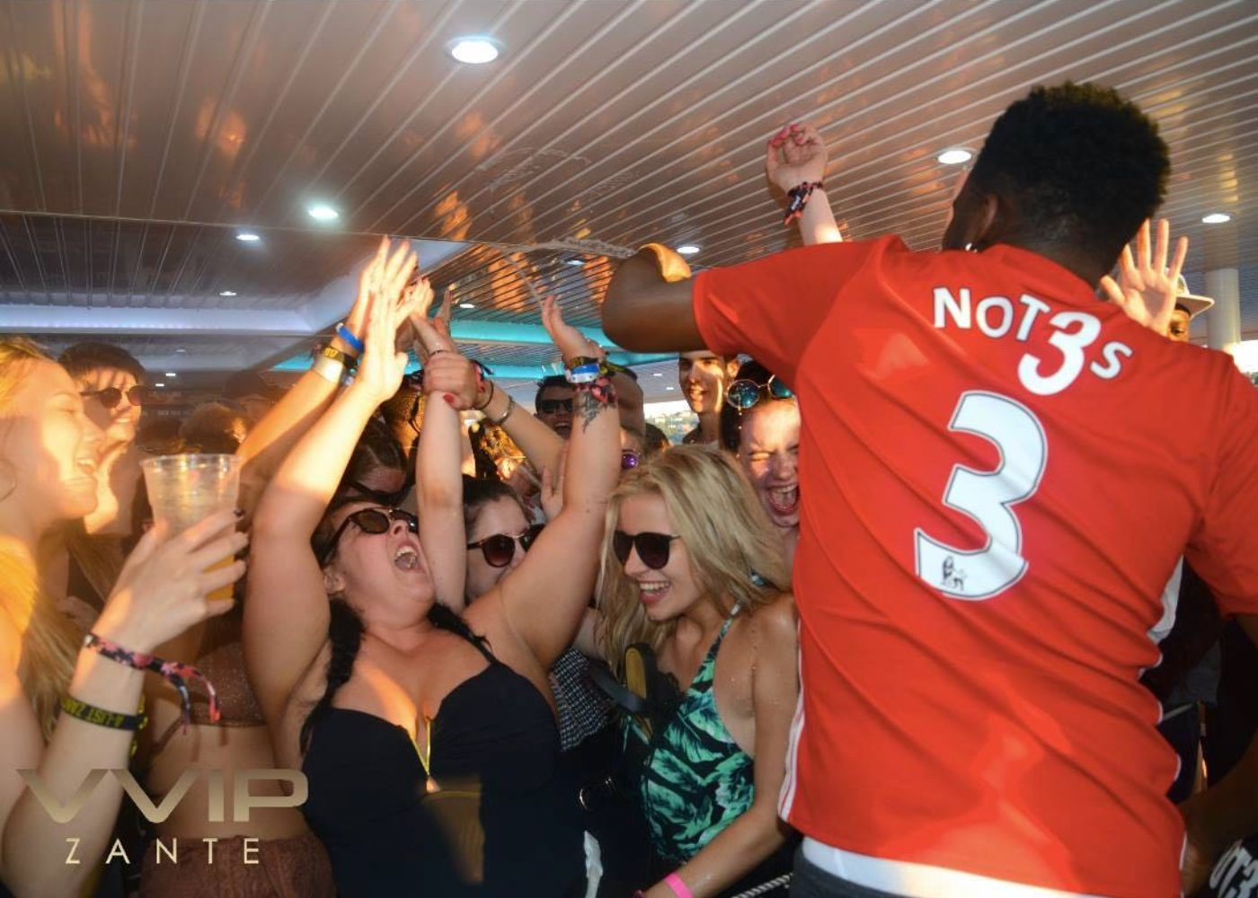 zante-boat-party-reviews-8