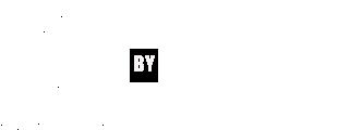 logo-a-list-NEW